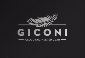 Giconi Corporate Identity